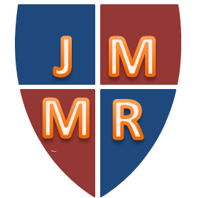 journal of management and marketing research Business and management british journal of marketing studies is an international peer-reviewed journal published by the european centre for research,.